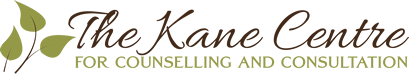 The Kane Centre – Marriage Couples Trauma PTSD EMDR Mood Disorders Counselling Services in Kitchener Waterloo