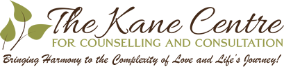The Kane Centre Logo
